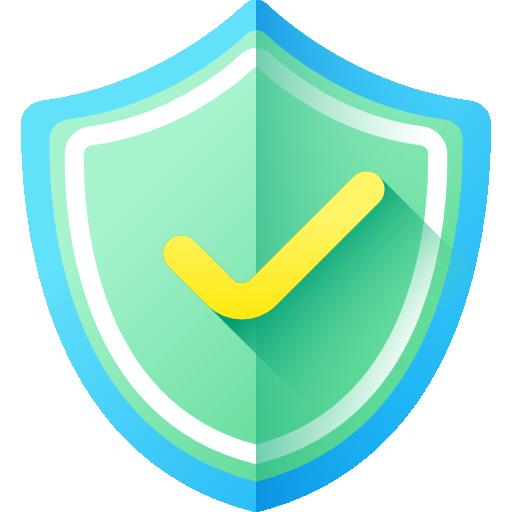 ビットポイントセキュリティ体制