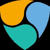 ネムのロゴ