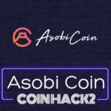 asobi-coin-thumb