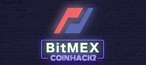 BitMEX(ビットメックス)取引所の使い方・入出金・取引方法について徹底解説
