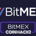 BitMEX(ビットメックス)のリアルな評判と口コミまとめ【特徴・メリット・デメリット】