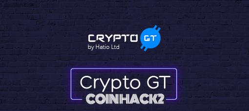 最新!CryptoGT(クリプトGT)の登録・入出金・スマホアプリについて