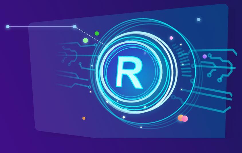 RIAコイン