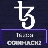 tezos-thumbnail