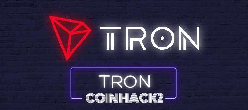 トロン(TRON/TRX)を購入できる取引所4選!特徴・デメリットを徹底比較