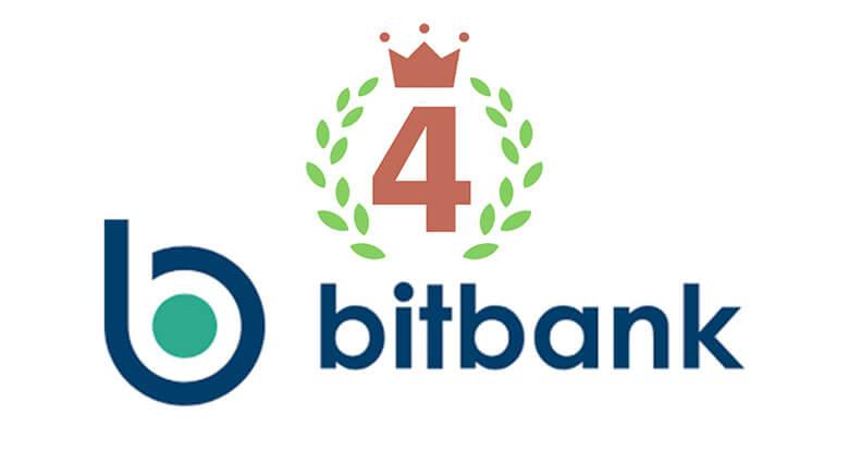 ビットコインキャッシュbitbank