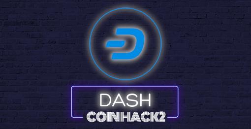 ダッシュ(DASH)を購入できる取引所4選!特徴・デメリットを徹底比較