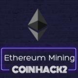 ethereum-mining