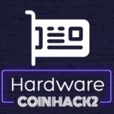 hardware-wallet