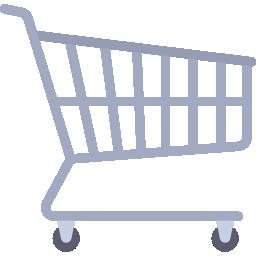 リップル購入方法