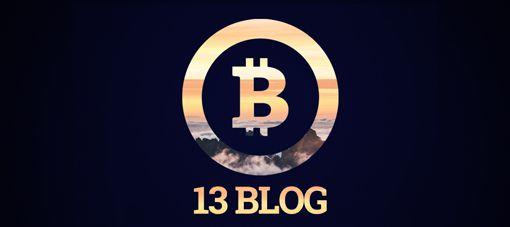 仮想通貨の情報収集におすすめなブログ13選+α【厳選】