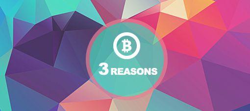 もう遅い?まだ仮想通貨で億り人のチャンスがある3つの理由