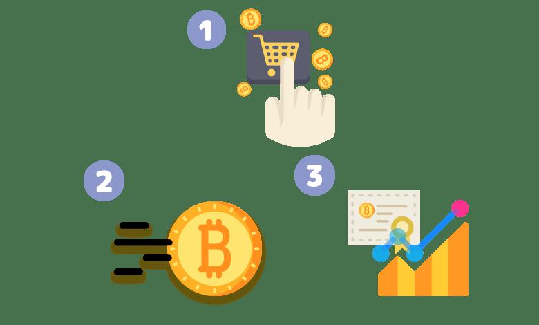 仮想通貨 用途