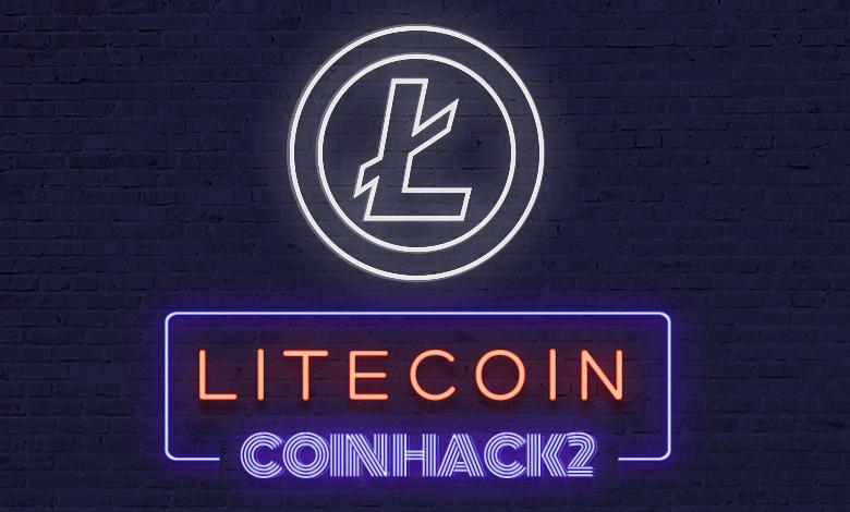 【2018年版】ライトコイン(LiteCoin/LTC)は今後どうなる?特徴・将来性まとめ