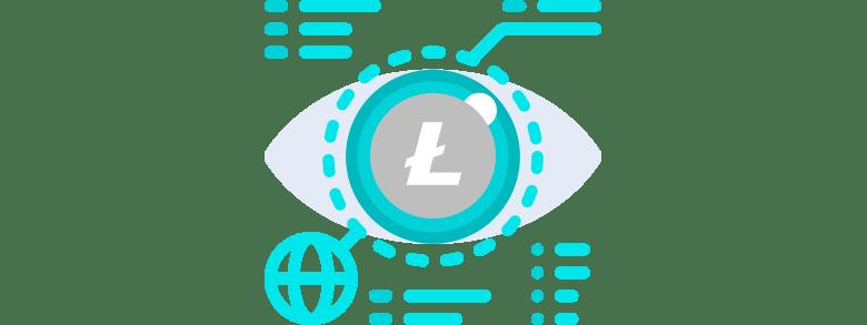 ライトコイン将来性