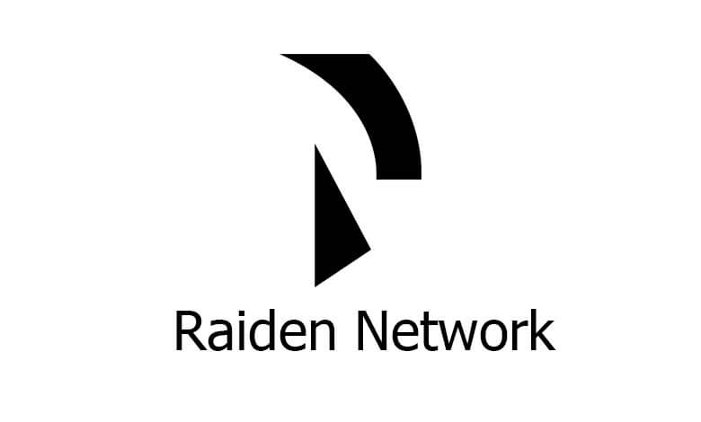 raidennetwork