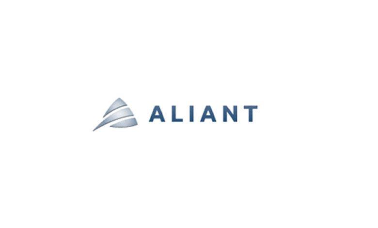 aliantpaymentとライトコインの提携