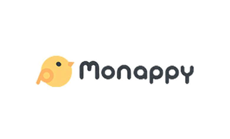 モナコインのポータルサイトmonappy