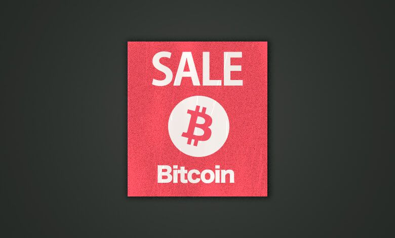 損したくない人必見!ビットコイン(BTC)を1番安く買う方法は?取引所手数料比較・おすすめ一覧