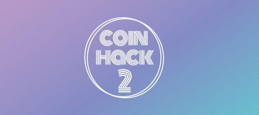 仮想通貨メディア『コインハックツ』について