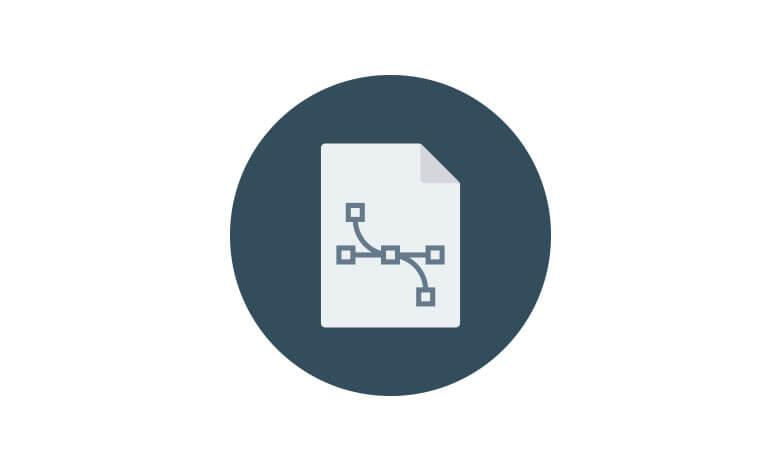スマートコントラクトのイメージ図