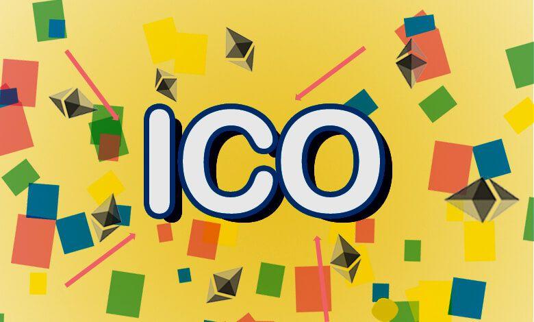 たった3ステップで出来るICO参加方法まとめ図解【ICO初心者用】