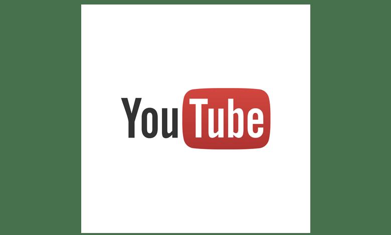 YouTubeの問題点