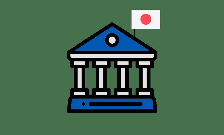 日本の取引所