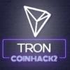 2019年トロン(tron/trx)は今後どうなる?特徴・将来性まとめ
