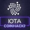 2019年アイオータ(IOTA)は今後どうなる?特徴・将来性まとめ