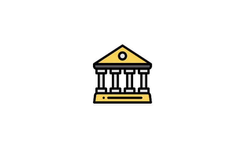 ブロックチェーン時代の銀行を目指す