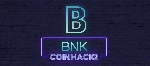 2018年バンクエラ(bnk/bankera)今後どうなる?特徴・将来性まとめ