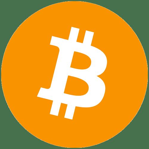 仮想通貨時価総額1位ビットコイン