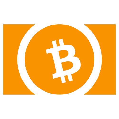DMMビットコイン 取り扱い銘柄ビットコインキャッシュ