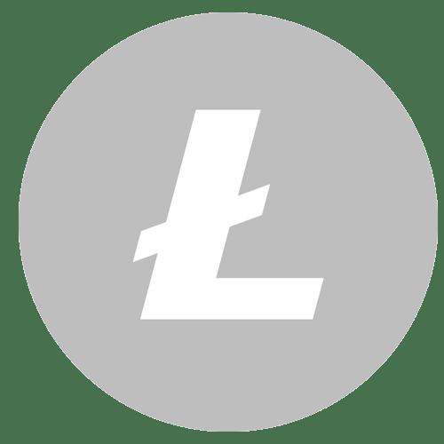 DMMビットコイン 取り扱い銘柄ライトコイン