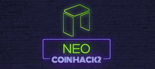 2018年仮想通貨NEOコインは今後どうなる?特徴・将来性・取引所まとめ