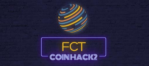2018年ファクトム(FCT/factom)今後どうなる?特徴・将来性まとめ