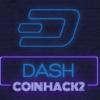 【2019年最新版】仮想通貨ダッシュコイン(dash)今後どうなる?特徴・将来性まとめ