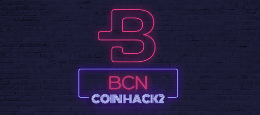 2018年バイトコイン(BCN/bytecoin)今後どうなる?特徴・将来性まとめ