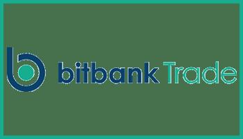ビットバンクトレード(bitbanktrade)