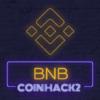 2019年バイナンスコイン(BNB)今後どうなる?特徴・将来性まとめ