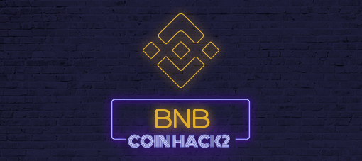 2018年バイナンスコイン(BNB)今後どうなる?特徴・将来性まとめ
