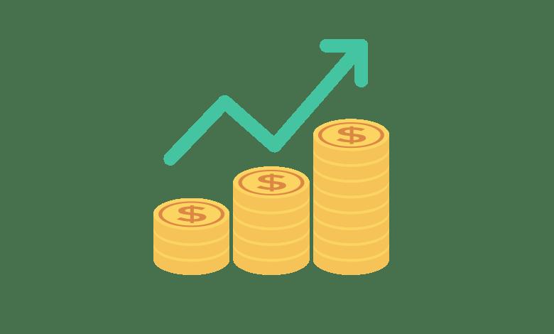 バイナンスコインは理論上価格上昇する