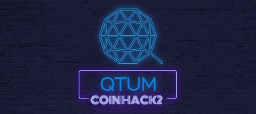 2018年クアンタム(QTUM)今後どうなる?特徴・将来性まとめ