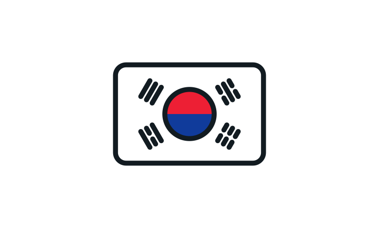 アイコンは韓国版イーサリアムと呼ばれる