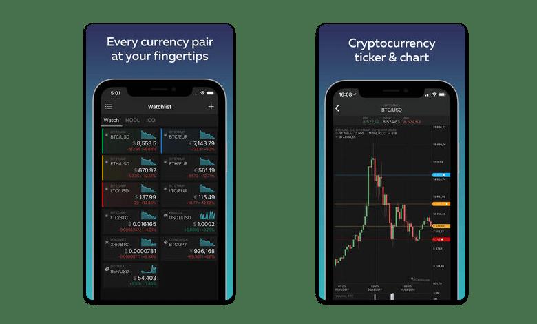 MONEYGEアプリ