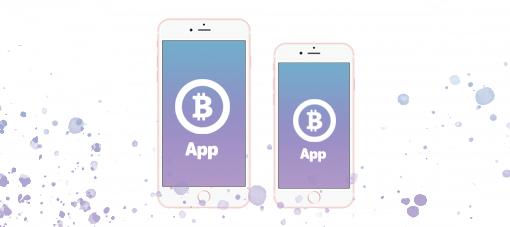 仮想通貨投資が劇的に便利になるオススメ人気アプリまとめ【DL推奨】