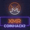 2019年モネロ(MONERO/XMR)は今後どうなる?特徴・将来性まとめ