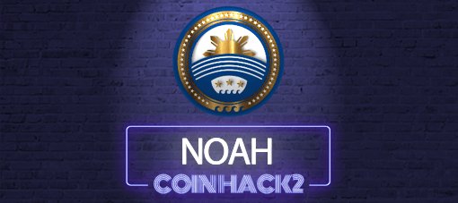 ノアコイン(NOAH)の現在・状況は?チャート・最新情報まとめ