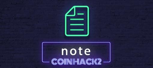 仮想通貨noteや情報商材で養分にならない唯一の方法